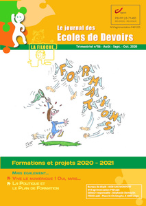 Illustration de la ressource