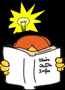 Illustration de la ressource